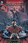 Injustice: Gods Among Us Year 2, Vol. 1