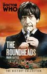 Doctor Who: The Roundheads (The History Collection)