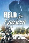 Held for Ransom (Heatherfield)