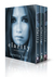 Clarity - The Complete Series by Loretta Lost
