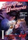 The Darkest Night 1 - Lords of the Underworld 1