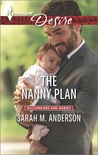The Nanny Plan (Billionaires and Babies, #56)