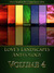 Love's Landscapes Anthology Volume 4