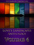 Love's Landscapes Anthology Volume 6
