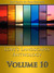 Love's Landscapes Anthology Volume 10 by Eileen Griffin