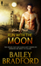 Run With the Moon (Valen's Pack #1)