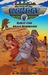 Quest for Gray Ironbark (The Way of the Wombat, #1)
