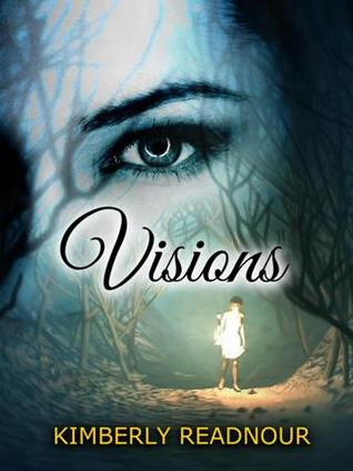 Visions by Kimberly Readnour