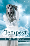 Tempest by Holly Hook