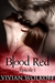 Blood Red: Episode 01 (Blood Red, #1)