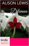 The Vampire Diaries: Dilemna (Kindle Worlds Novella) (Fever in the Blood Book 1)