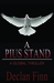 A Pius Stand: A Global Thriller