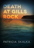 Death at Gills Rock (Dave Cubiak, #2)