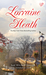 Just Wicked Enough by Lorraine Heath