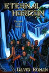 Eternal Horizon: The Hunt for Saturn (Eternal Horizon: A Star Saga Book 2)
