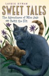 Sweet Tales by Laurie Hyman