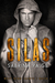 Silas (West Bend Saints, #2)