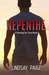 Nepenthe (Bracing for Love, #2)