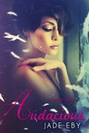 Audacious (Back to Bad Book 4)