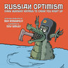 Russian Optimism by Ben Rosenfeld