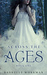 Across the Ages (Across the Ages, #1)