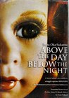 Above the Day Below the Night: A Novel about Sex Workers, Struggle Against HIV/AIDS and Dehumanization in Batam Indonesia
