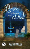 Romeow and Juliet (Whales and Tails Mystery, #1)