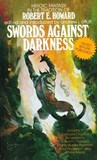 Swords Against Darkness (Swords Against Darkness, #1)