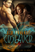 Enslaved (Fire and Ice, #3)