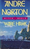 Ware Hawk by Andre Norton