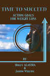 Time to Succeed: Action Goals for Weight Loss