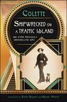 Shipwrecked on a Traffic Island (Excelsior Editions)