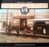The Bartell Story: 125 Years of Service