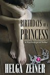 Birthdays of a Princess