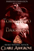 Tormented by Darkness (Inherited Damnation, #2)