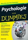 Psychologie voor Dummies
