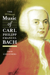 The Instrumental Music Of Carl Philipp Emanuel Bach
