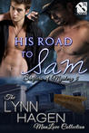 His Road to Sam (Shifters of Mystery, #5)