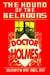 Hound of the Beladons (Doct...