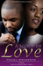 A Scoop Of Love by Unoma Nwankwor