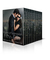 Fifty by Fifty 1: Shades of Submission Billionaire Romance Boxed Set