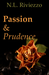 Passion & Prudence