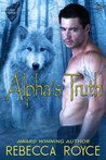 Alpha's Truth (Fallen Alpha, #2)