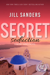 Secret Seduction (Secret Series, Book #1)