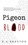 Pigeon Blood
