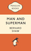 Man and superman