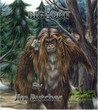 B is for Bigfoot (The Dresden Files)