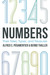 Numbers: Their Tales, Types, and Treasures