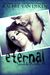 Eternal (Seaside, #4.5)