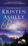 Breathe by Kristen Ashley